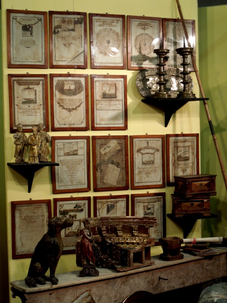parma-mercanteinfiera-antiques