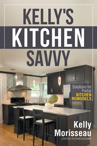 Kelly's Kitchen Savvy_ebook - small