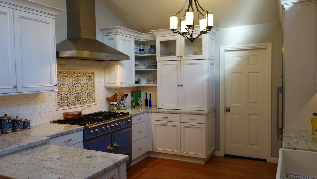 Certified Kitchen Designer Kitchen Awesome Certified Kitchen Home Decorating Mode 100