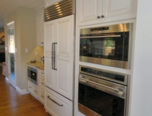 Remodeling for Empty Nesters and Boomers