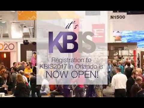 Photo credit: KBIS