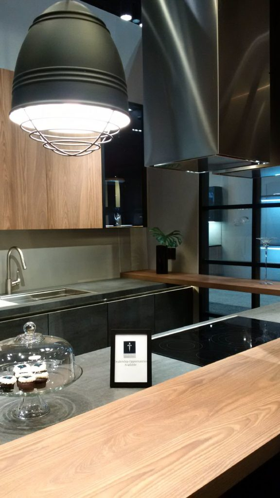 This is something new for many US consumers  but very familiar to me from  the 2013 and 2014 European shows KBIS Trends 2017. Kitchen And Bath Convention 2013. Home Design Ideas