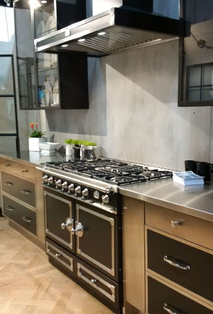 Kbis Trends 2017